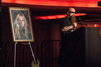 Kerry King, discurs in memoria lui Jeff Hanneman (video)