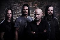 David Draiman: Disturbed se vor intoarce