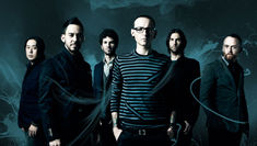 Linkin Park - Guilty All The Same (piesa noua)