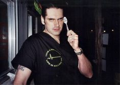 4 ani fara Peter Steele