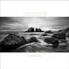 Empyrium se imbarca intr-o noua calatorie - The Turn Of The Tides