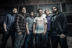 Diamonds Are Forever canta alaturi de UNEARTH pe 15 septembrie la fabrica