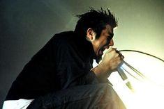 Chino Moreno anunta un nou album, fara Deftones