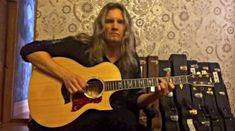 Whitesnake isi prezinta noul chitarist
