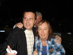 MetalTraveller ep3: Cum i-am cunoscut pe AC/DC ?