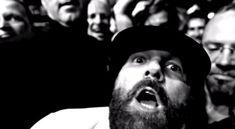 Limp Bizkit: Un nou videoclip, filmat in Europa
