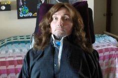 Povestea lui Jason Becker, superchitaristul care sufera de ALS