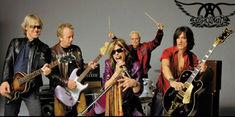 Aerosmith: Nu stiu daca se merita sa ne obosim sa mai scoatem un album nou