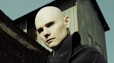 Billy Corgan ar putea desfiinta Smashing Pumpkins. Din nou.