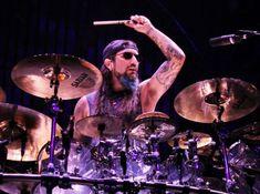 Mike Portnoy: Nu regret plecarea din Dream Theater!