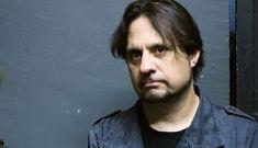 Lombardo: Managerul Slayer va folosi numele trupei si dupa ce membrii originali nu vor mai fi