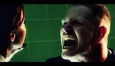 Solistul Slipknot, intr-un rol de... groaza (video)