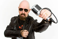 Judas Priest, gata de un nou album?