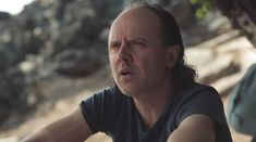 Lars Ulrich: A ne intreba ce doresc fanii este o cauza pierduta