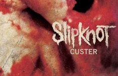 Slipknot: Custer este cea mai dura piesa a noului album (audio)