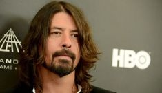 Something From Nothing, o noua piesa Foo Fighters