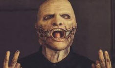Asculta noul album Slipknot, in intregime (audio)