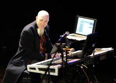 Jordan Rudess, Dream Theater: Am vrut sa-l inlocuim pe Mike Portnoy cu o persoana placuta