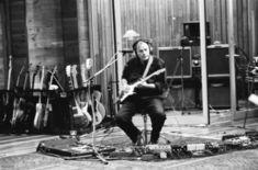 Pink Floyd: The Endless River stabileste recorduri chiar dinainte de lansare