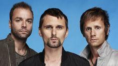 Muse lucreaza cu producatorul AC/DC pentru noul album