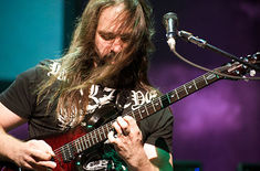 John Petrucci, Dream Theater: Imi este foarte greu sa compun piese scurte