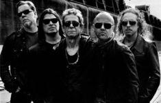 Metallica: Lulu nu se vinde nici dupa trei ani de la lansare