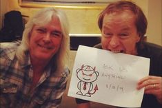 AC/DC: Phil Rudd trebuie sa se faca bine si asta poate lua ceva timp