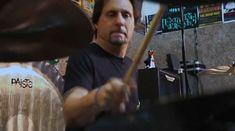 Dave Lombardo: Daca trupa nu e in regula, nu ezit deloc sa ma ridic si sa plec