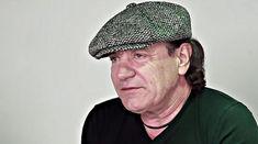 Highway To Help: Solistul AC/DC se implica in lupta impotriva Alzheimerului (video)