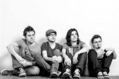 Interviu cu byron despre concertul Electric Marching Band + galerie foto de la repetitii