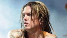 Dizzy Reed: Noile piese Guns N Roses suna fantastic