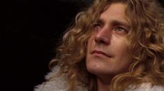 Robert Plant: I-am spus lui John Bonham ca nu e destul de bun pentru mine