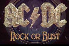 AC/DC : Asculta noul album, in intregime, online (audio)