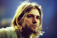 HBO: Documentar dedicat lui Kurt Cobain