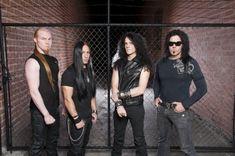 Morbid Angel vor incepe sa lucreze la un nou album
