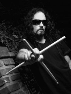 Nick Menza ia in calcul o reintoarcere in Megadeth
