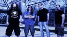 Napalm Death - Smash A Single Digit - new video