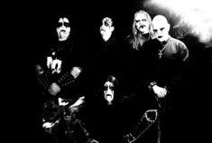 Cateva Formatii de Christian Black Metal care suna bine