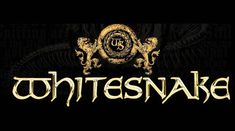 Whitesnake vor lansa un album tribut Deep Purple