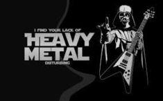 10 Cover-uri unice ale unor piese rock si metal