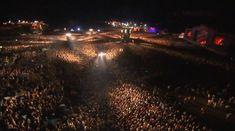 Studiu: Auzul ar putea fi afectat dupa doar 28 de secunde de prezenta la un concert Rock sau Metal.