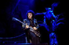 Tony Iommi a trimis la randul sau o scrisoare deschisa catre presedintele Indoneziei