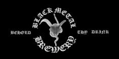 Black Metal Brewery face bere pentru fanii metal