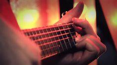 Studiul muzical dezvolta abilitatile de comunicare