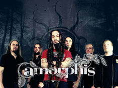 Amorphis va scoate un nou album in Septembrie