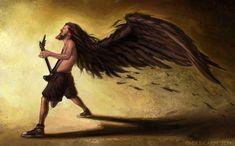 Studiu: Artistii din sfera metal au cea mai mica speranta de viata