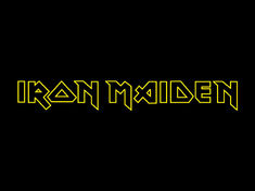 Iron Maiden: '80 '81 - un nou volum despre Iron Maiden