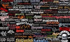 Vrei sa inveti despre istoria muzicii metal? Te inscrii la cursuri in Finlanda!