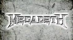 Megadeth face bani din piatra seaca, sau cel putin incearca