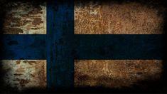 Formatiile din Finlanda vor aparea pe timbre